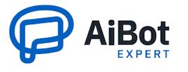 AiBotExpert – vývoj chatbotů kteří vám ušetří čas i peníze!